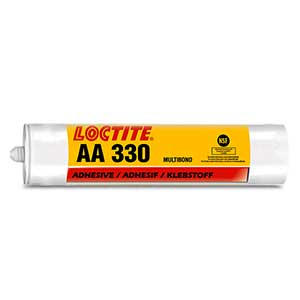 Loctite 330 MULTIBOND 315ml