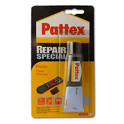 Pattex Repair Special 30g