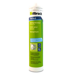 Illbruck FA 940  310 ml