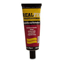 Realfix Professional 130 ml