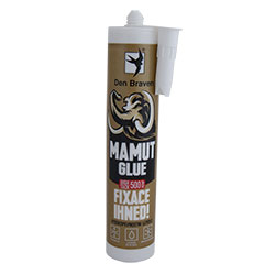 Mamut Glue High Tack 290ml